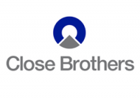 Close Brothers