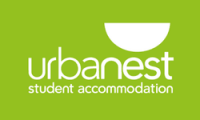 Urbanest Student Accommodation