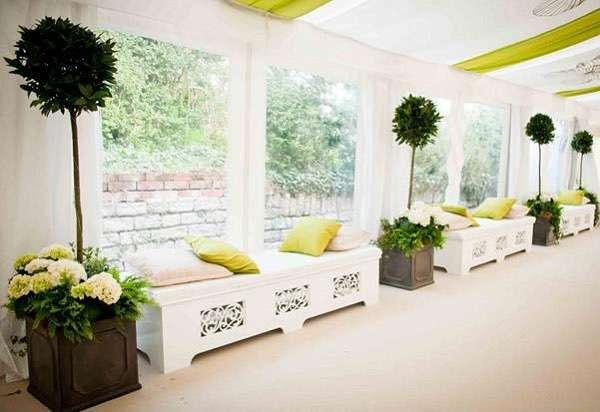 event hire interior events  exhibitions 0004