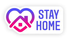 instagram launches co watching to make staying at home more bearable 1