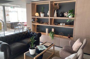Live Office Plant Rental & Maintenance